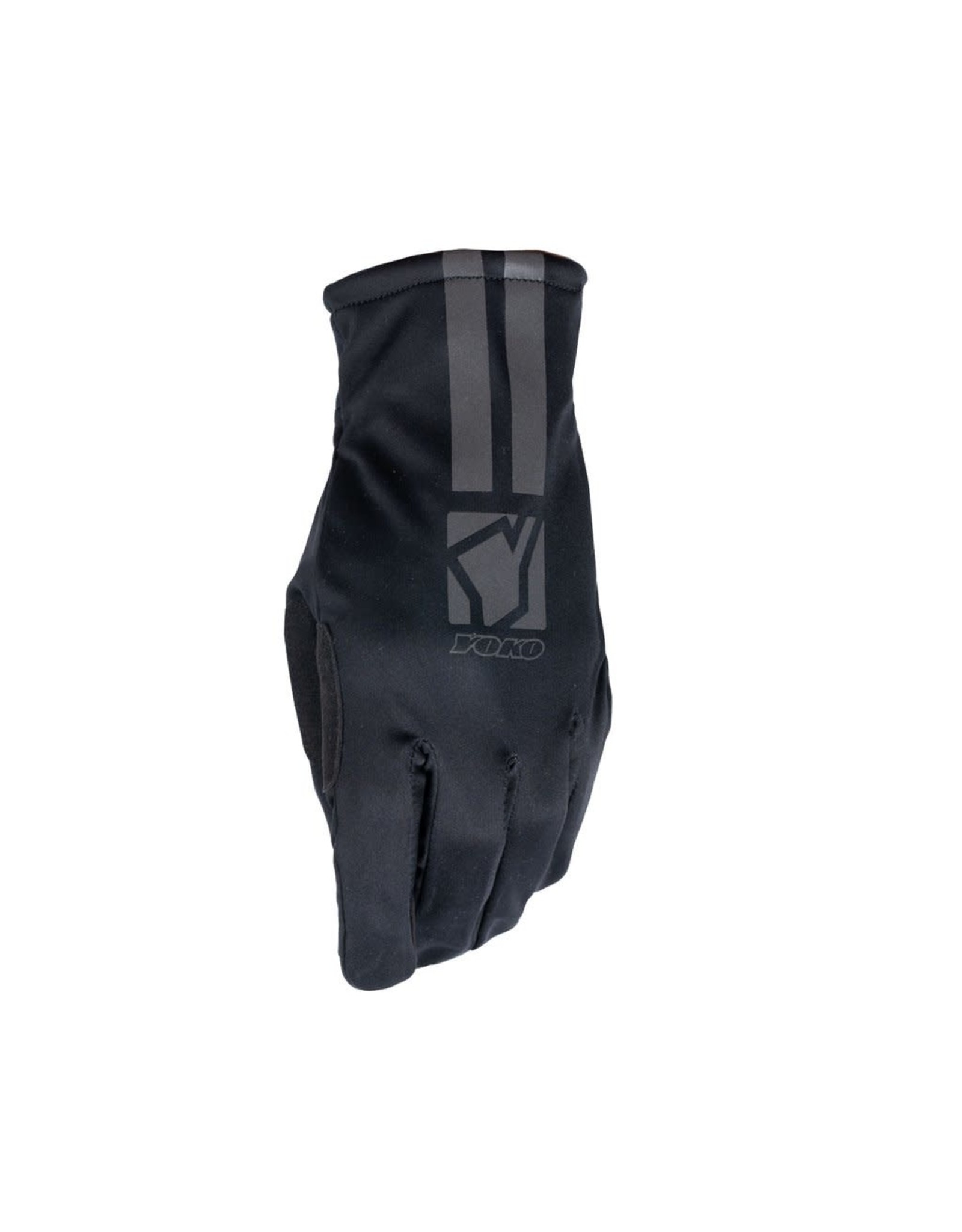 Yoko Yoko YXC Twister Glove