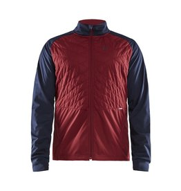 Craft Craft Storm Balance Jacket Men's