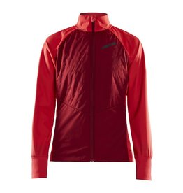 Craft Craft Storm Balance Jacket Women's