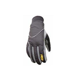 Toko Toko Arctic Glove