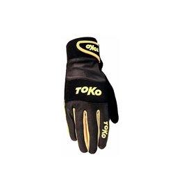 Toko Toko Rollerski Glove 2.0