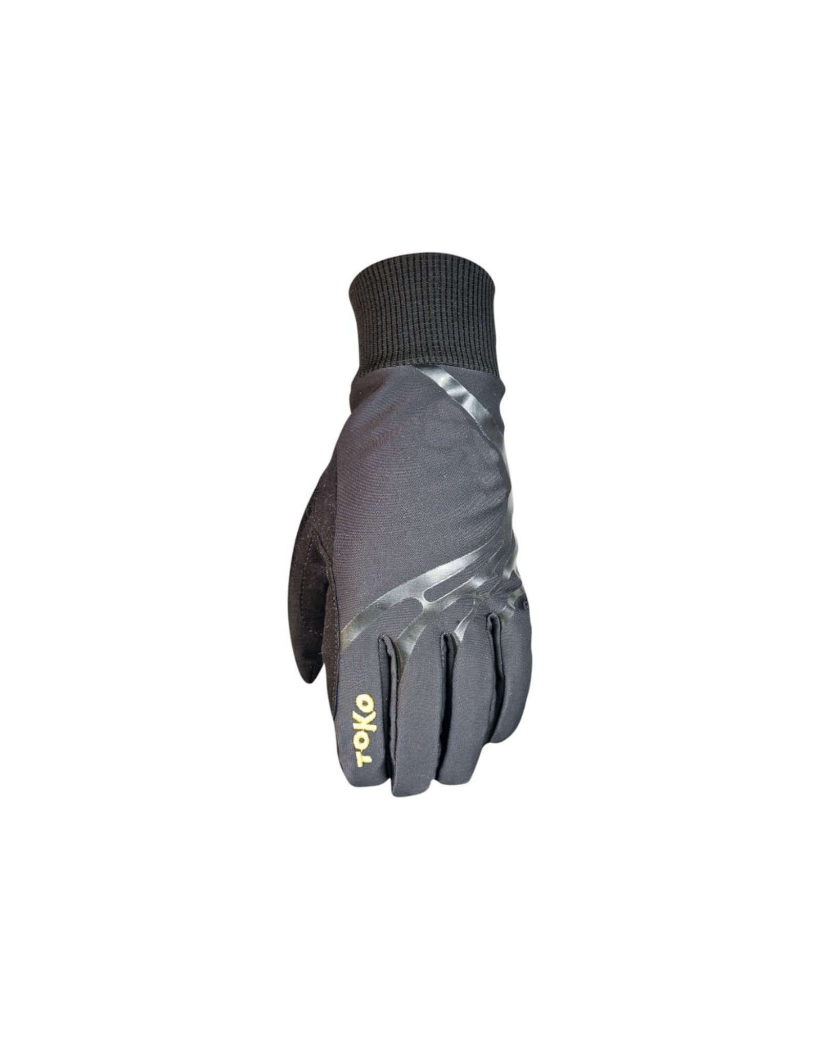 Toko Toko Classic Glove