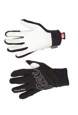 Rex Rex Thermo Plus Glove