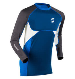 Bjorn Daehlie Bjorn Daehlie Training Tech LS Baselayer Men's