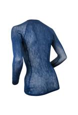 Bjorn Daehlie Bjorn Daehlie Airnet Wool LS Women's