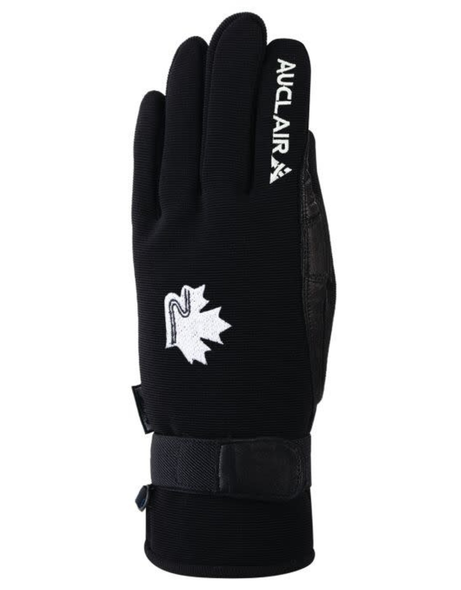 Auclair Auclair Skater Glove Men's
