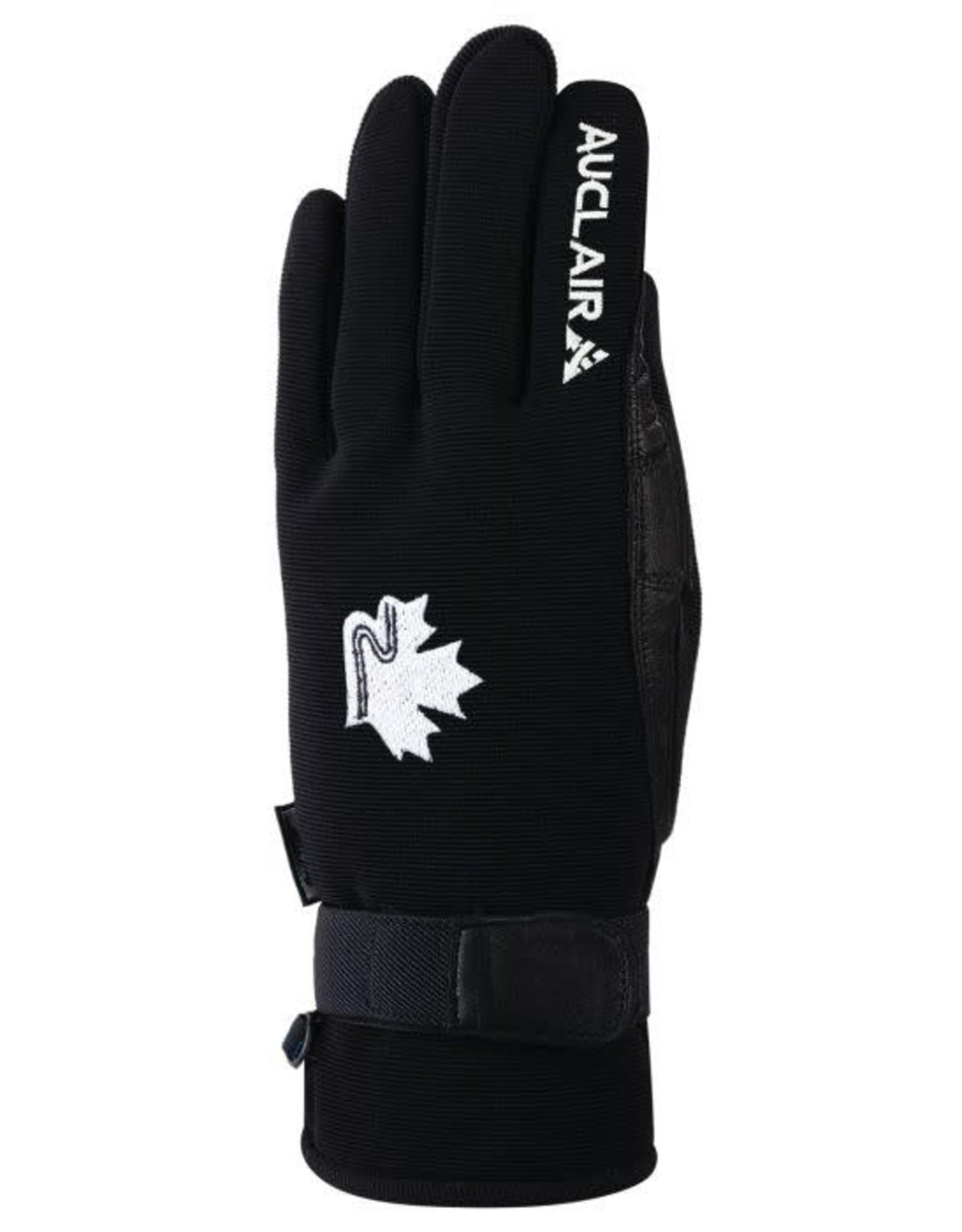 Auclair Auclair Skater Glove Women's