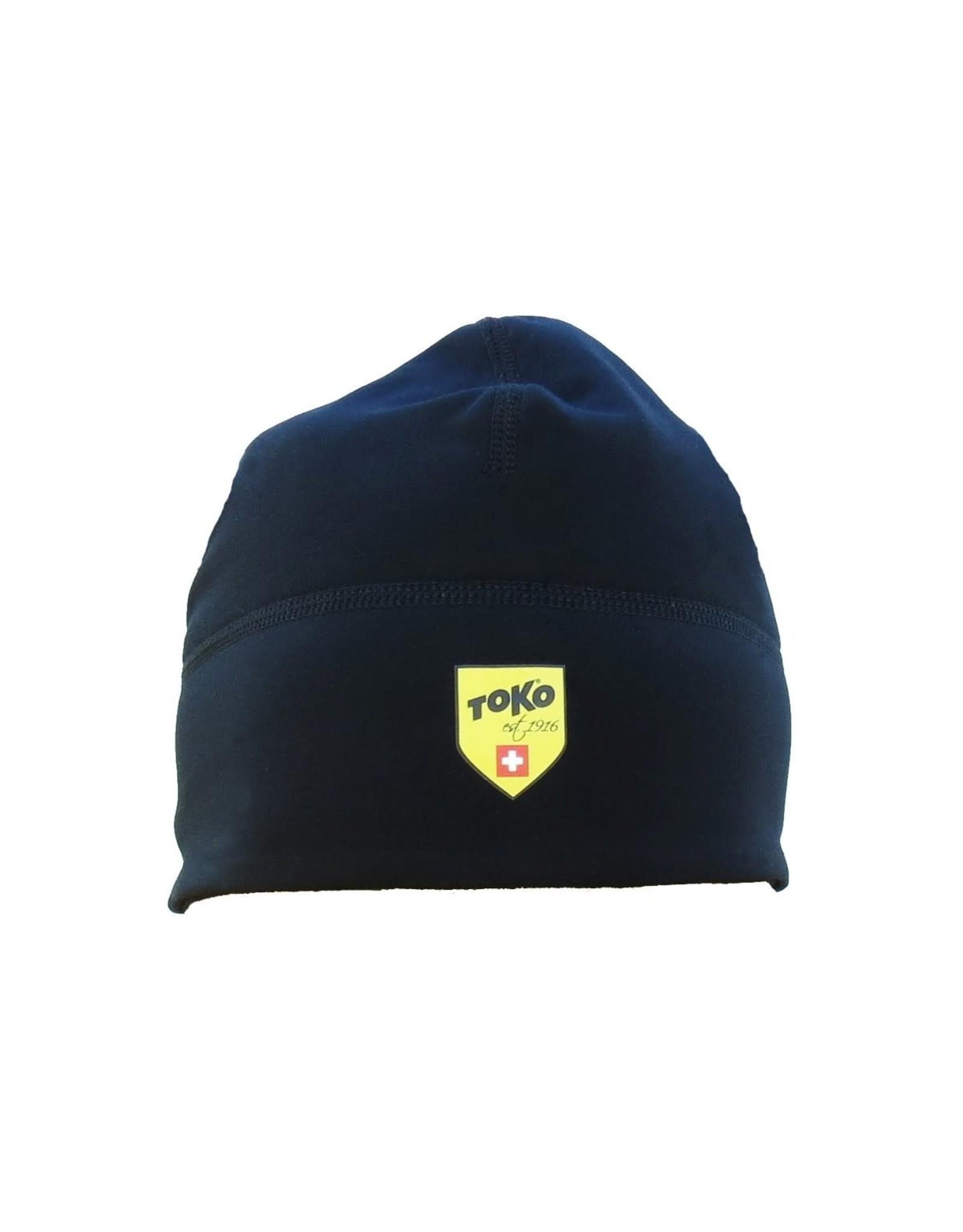 Toko Toko Thermo Hat