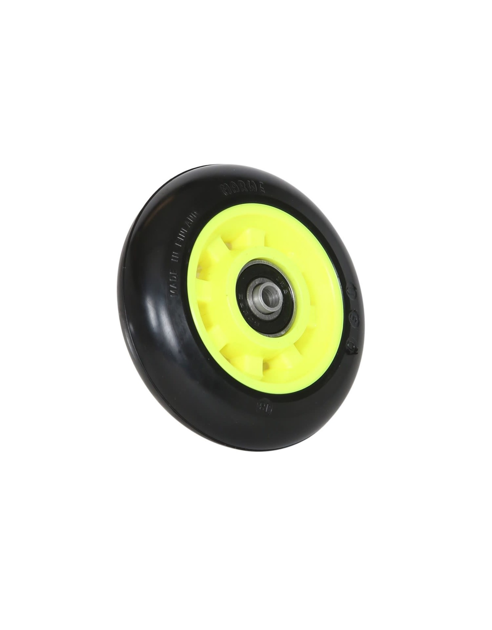 Marwe Marwe Skate Wheel 80x24mm