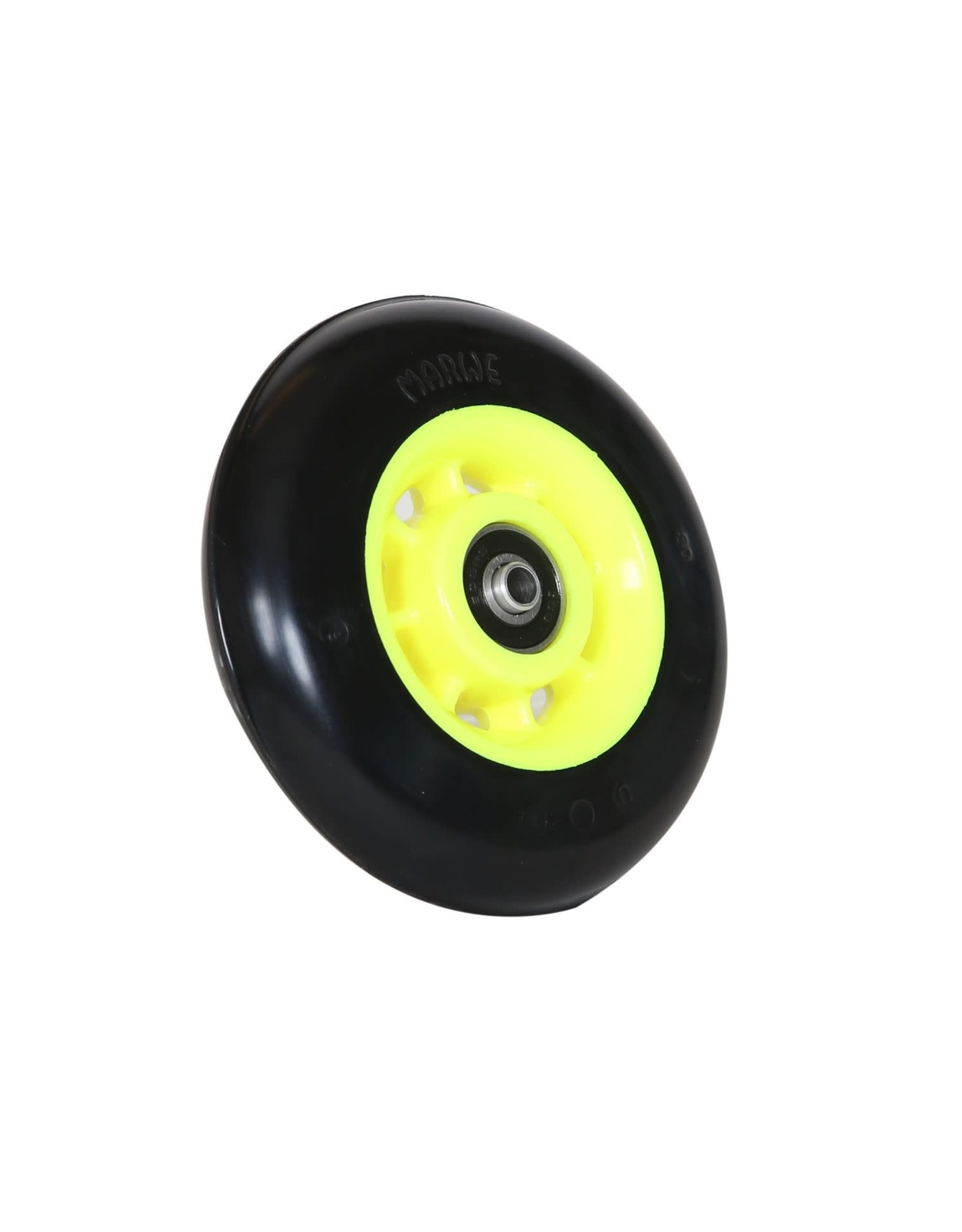 Marwe Marwe Skate Wheel 100x25mm