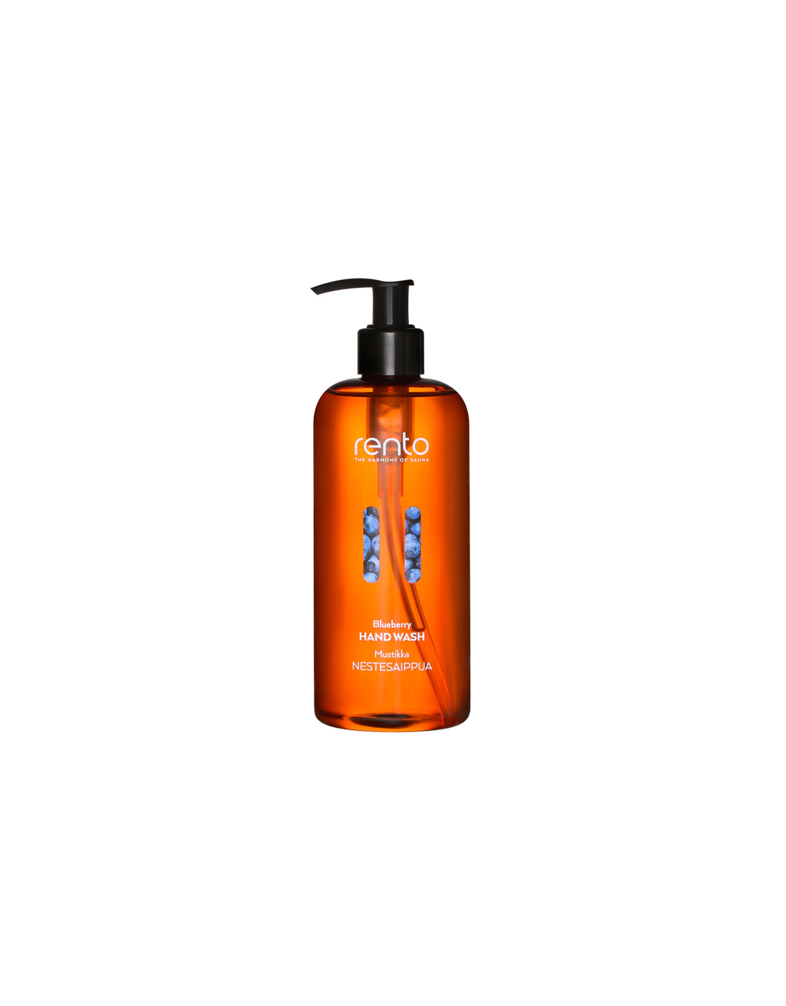 Rento Rento Hand Soap