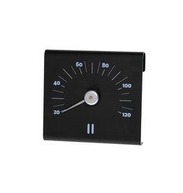 Rento Rento Aluminum Thermometer
