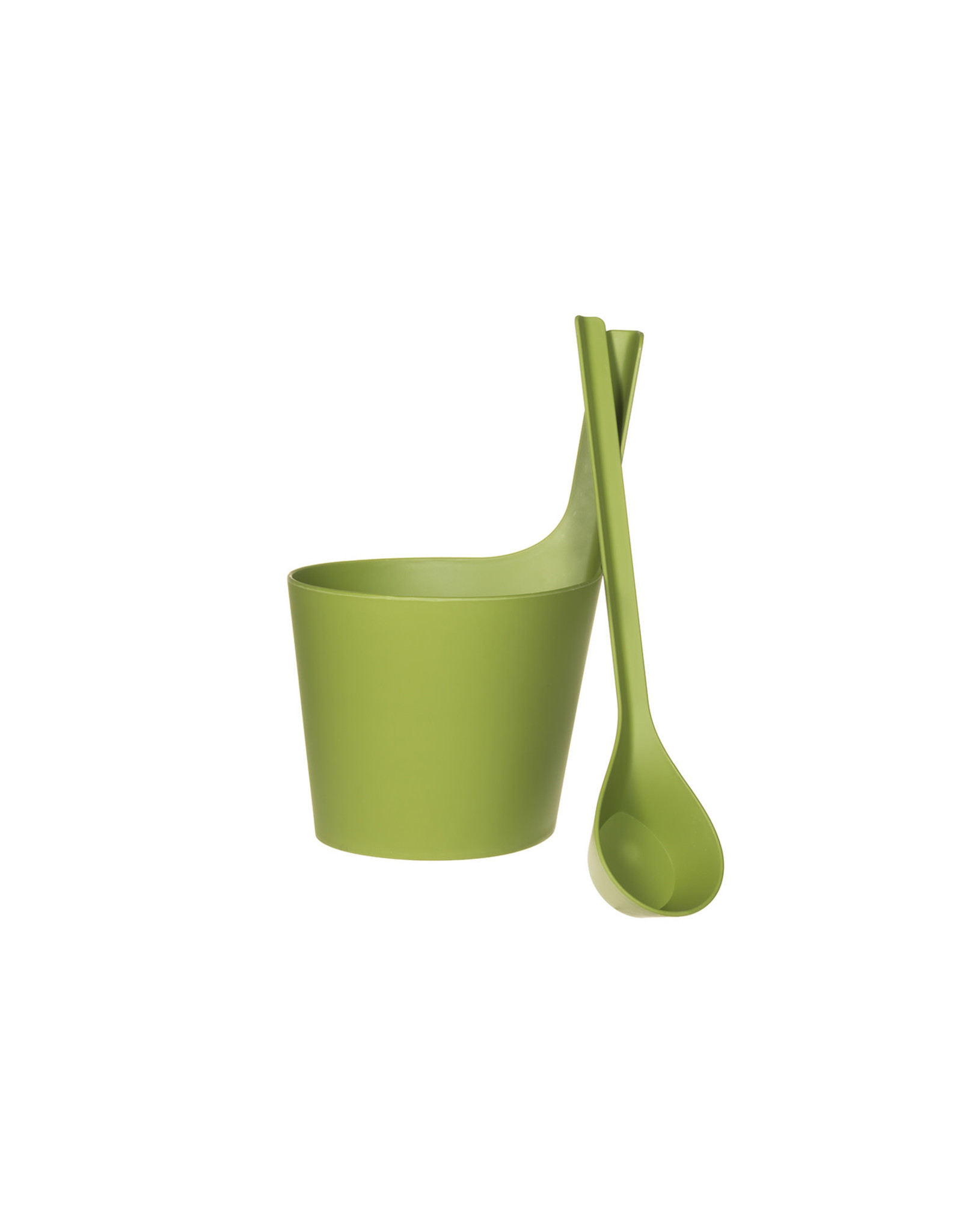 Rento Rento Pisara Bucket and Ladle