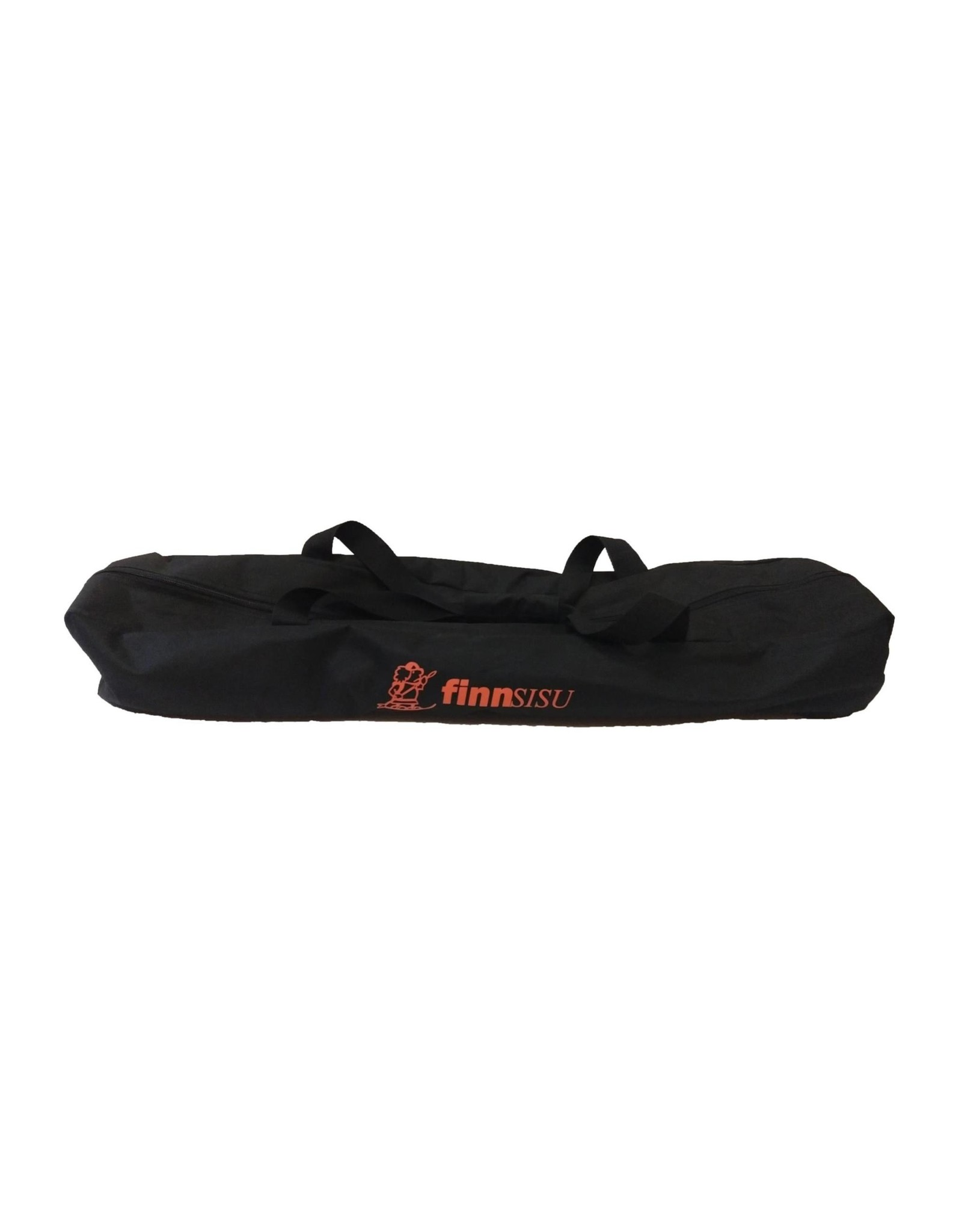 Yoko Yoko Roller Ski Bag