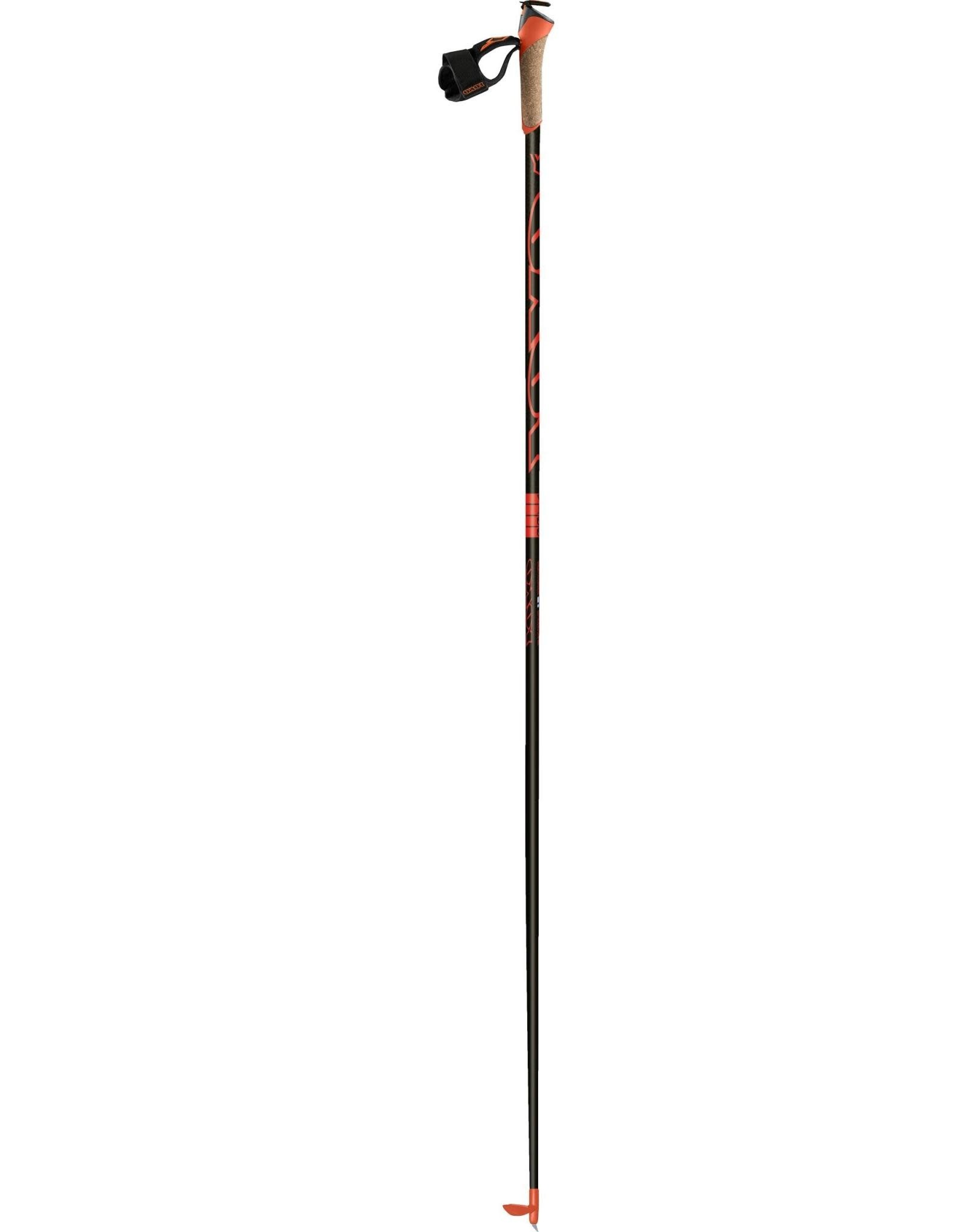 Yoko Yoko 7100 Series Pole