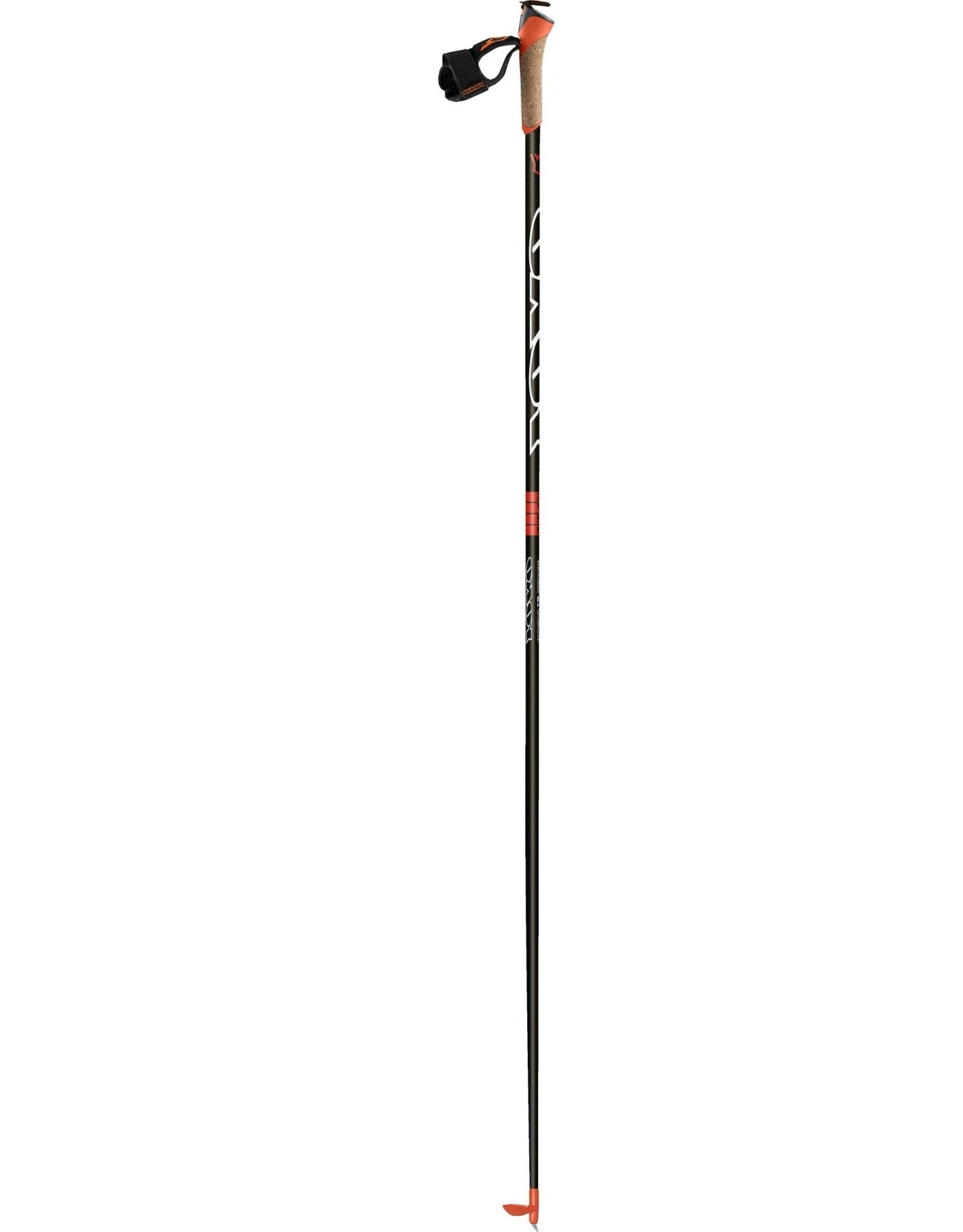 Yoko Yoko 6700 Series Pole