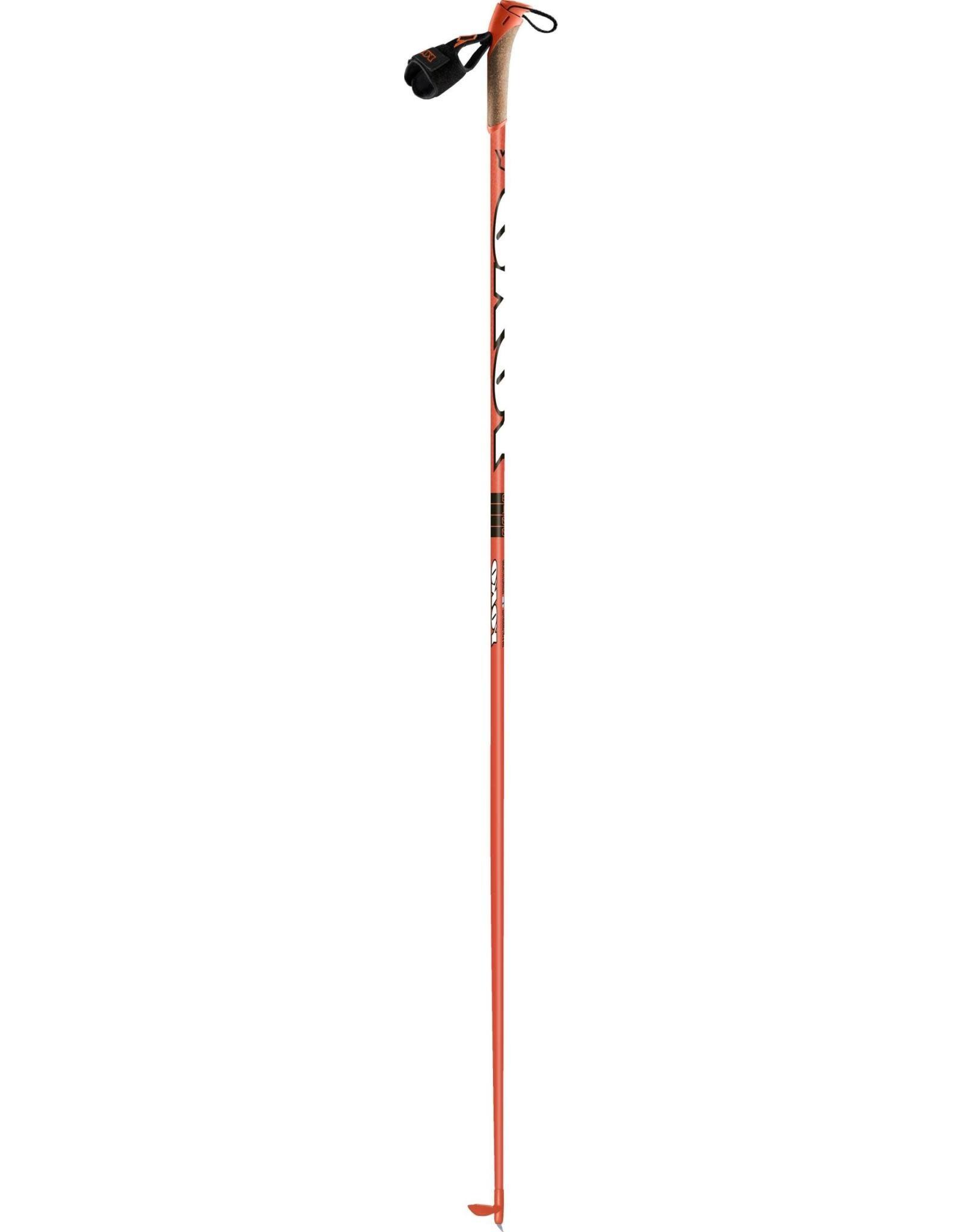 Yoko Yoko 9100 Series Pole