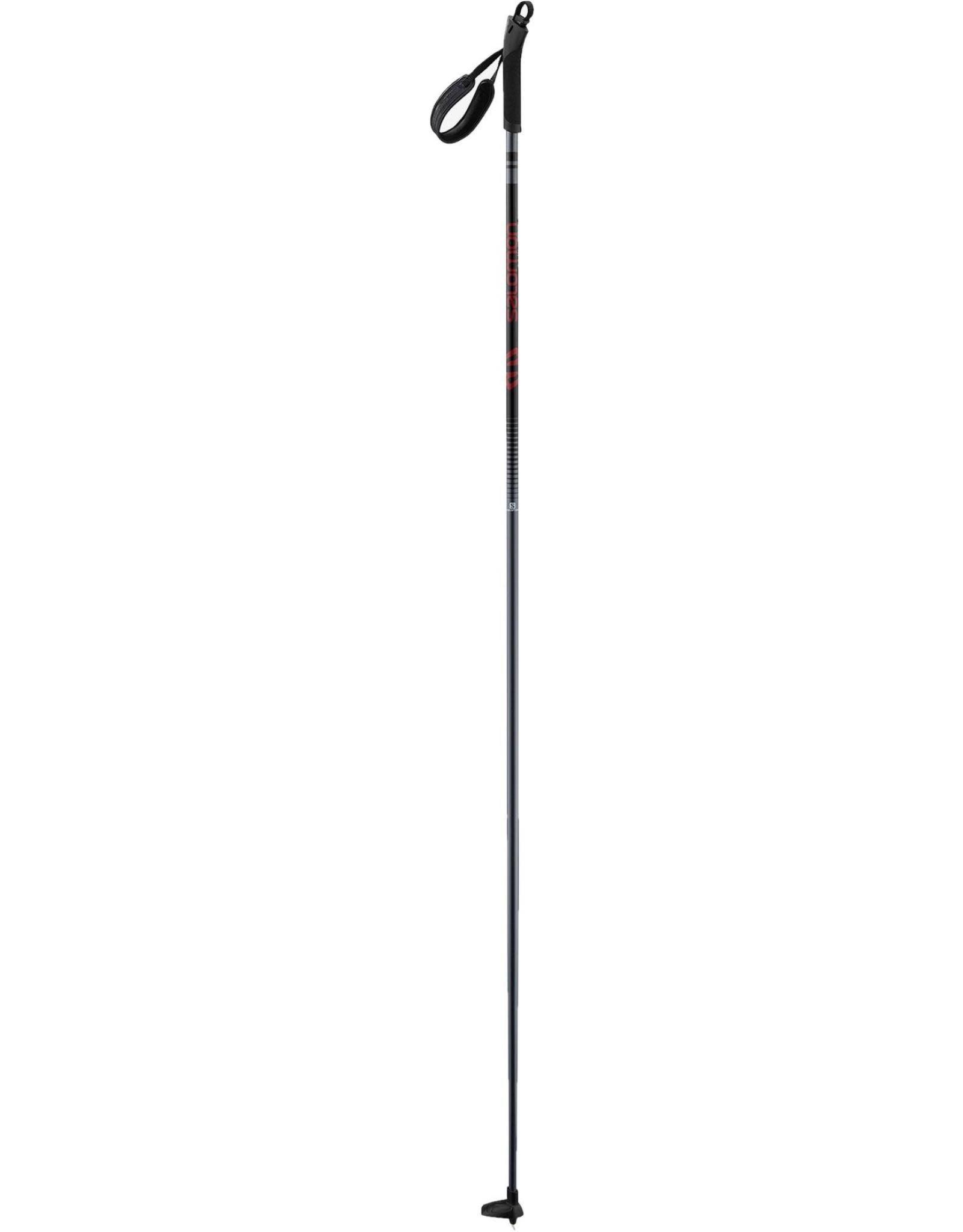 Salomon Salomon Escape Pole