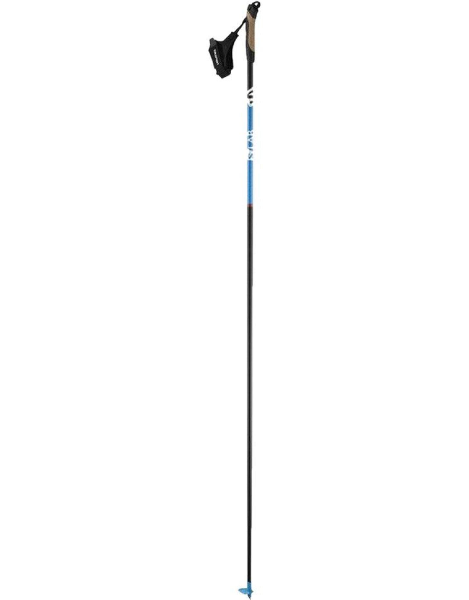 Salomon Salomon S-LAB Carbon Pole