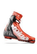 Alpina Alpina ESK Pro Skate Boot