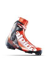 Alpina Alpina ESK 2.0 Skate Boot