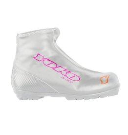 Yoko Yoko YXS Classic Boot Women's