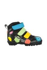 Yoko Yoko YXK Velcro Junior Boot