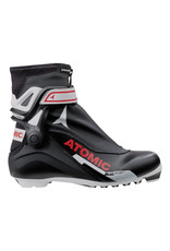 Atomic Atomic Redster Junior Worldcup Pursuit Boot