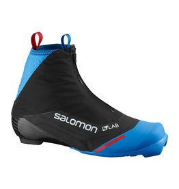 Salomon Salomon S/Lab Carbon Classic Prolink Boot