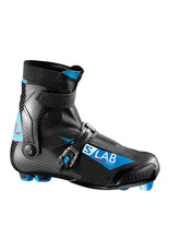 Salomon Salomon S/LAB Carbon Skate Prolink Boot