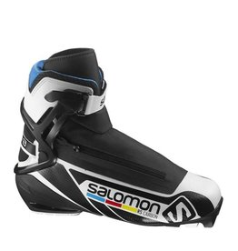 Salomon Salomon RS Carbon Prolink Boot
