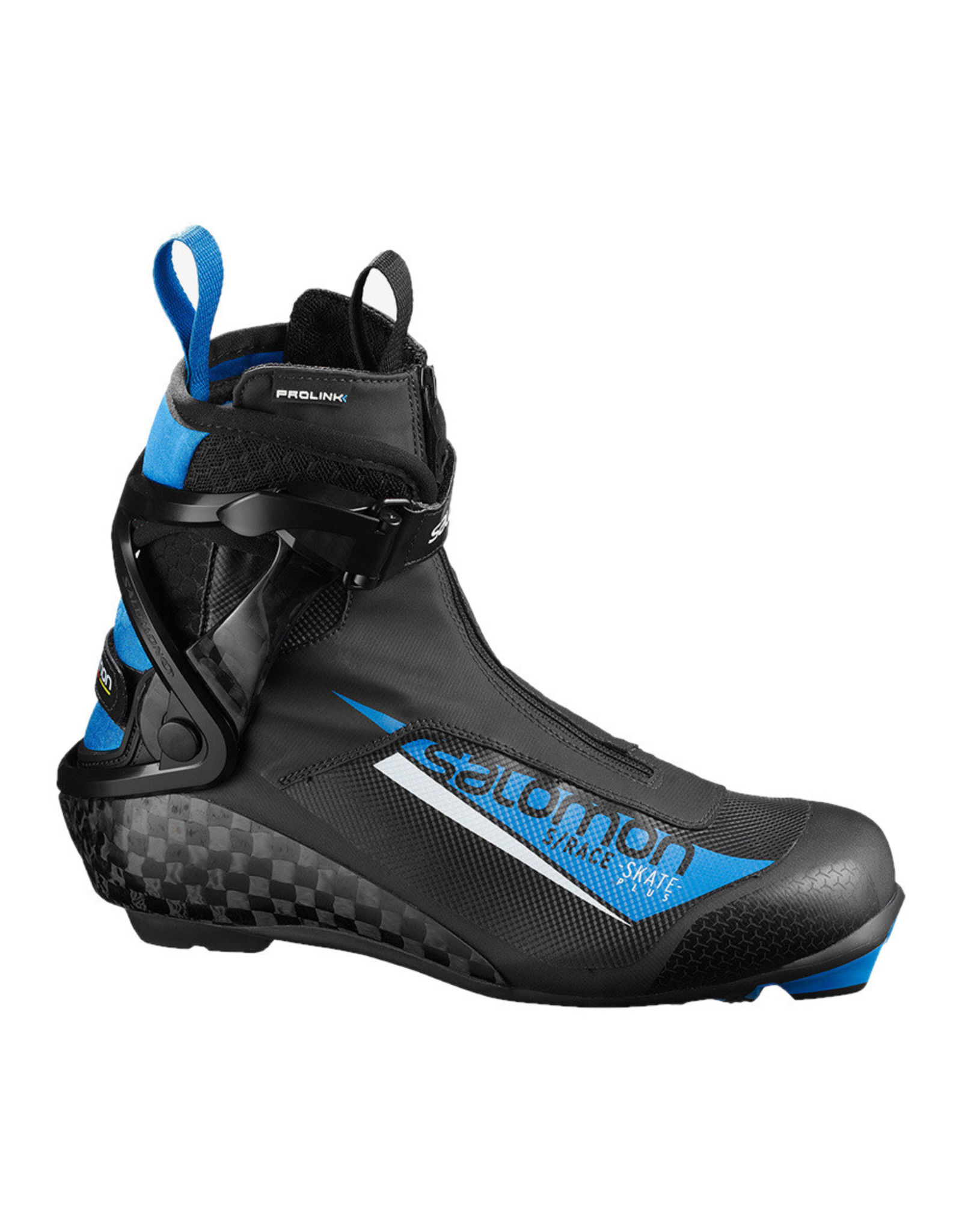 Salomon Salomon S/Race Skate Plus Prolink Boot