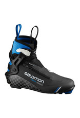 Salomon Salomon S/Race Pursuit Prolink Boot