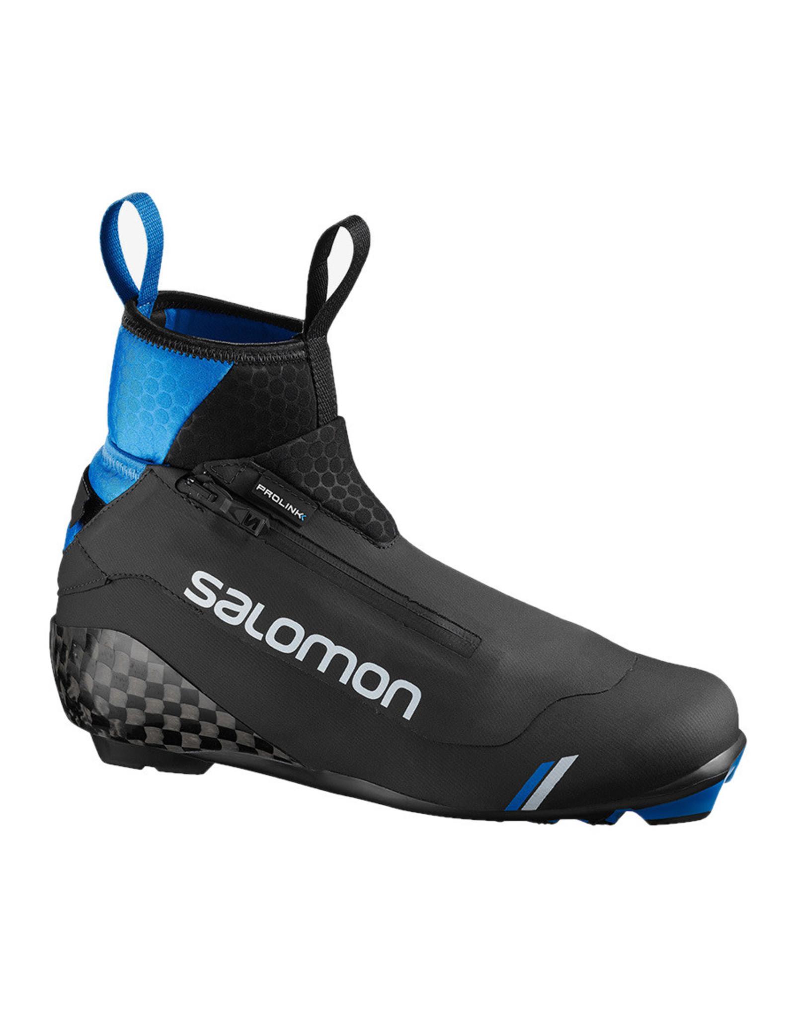 Salomon Salomon S/Race Classic Prolink Boots