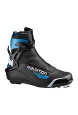 Salomon Salomon RS Prolink Boot