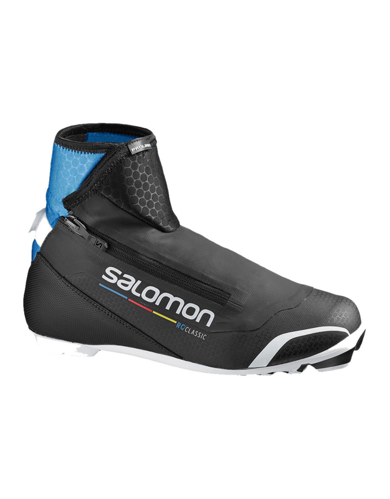 Salomon Salomon RC Prolink Boot
