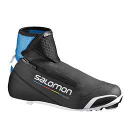 Salomon Salomon RC Prolink Boot