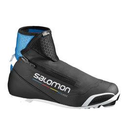 Salomon Salomon RC Prolink Classic Boot