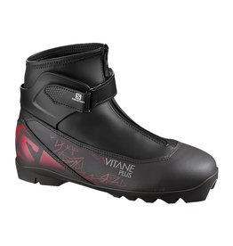 Salomon Salomon Vitane Plus Prolink Boot