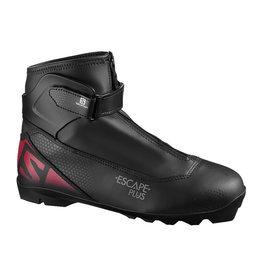 Salomon Salomon Escape Plus Prolink Boot