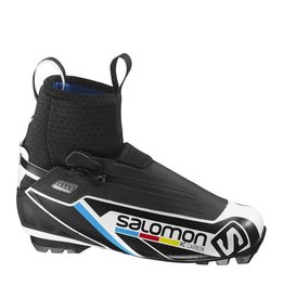 Salomon Salomon RC Carbon Prolink Boot