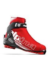 Alpina Alpina R Combi Boots