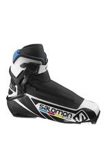 Salomon Salomon RS Carbon Prolink Boot