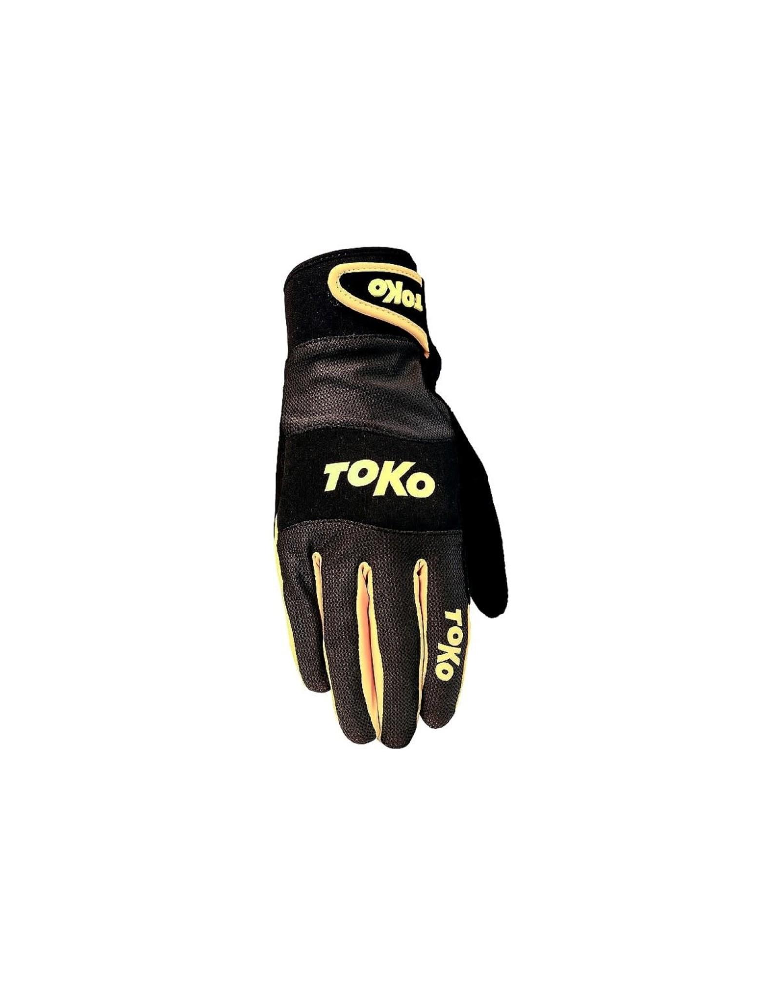 Toko Toko 3 Season Glove