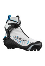 Salomon Salomon RS Vitane Prolink Boot