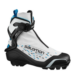Salomon Salomon RS Vitane Prolink Boot