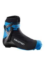 Salomon Salomon S/Lab Carbon Skate Prolink Boot