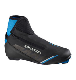Salomon Salomon RC10 Nocturne Prolink Boot