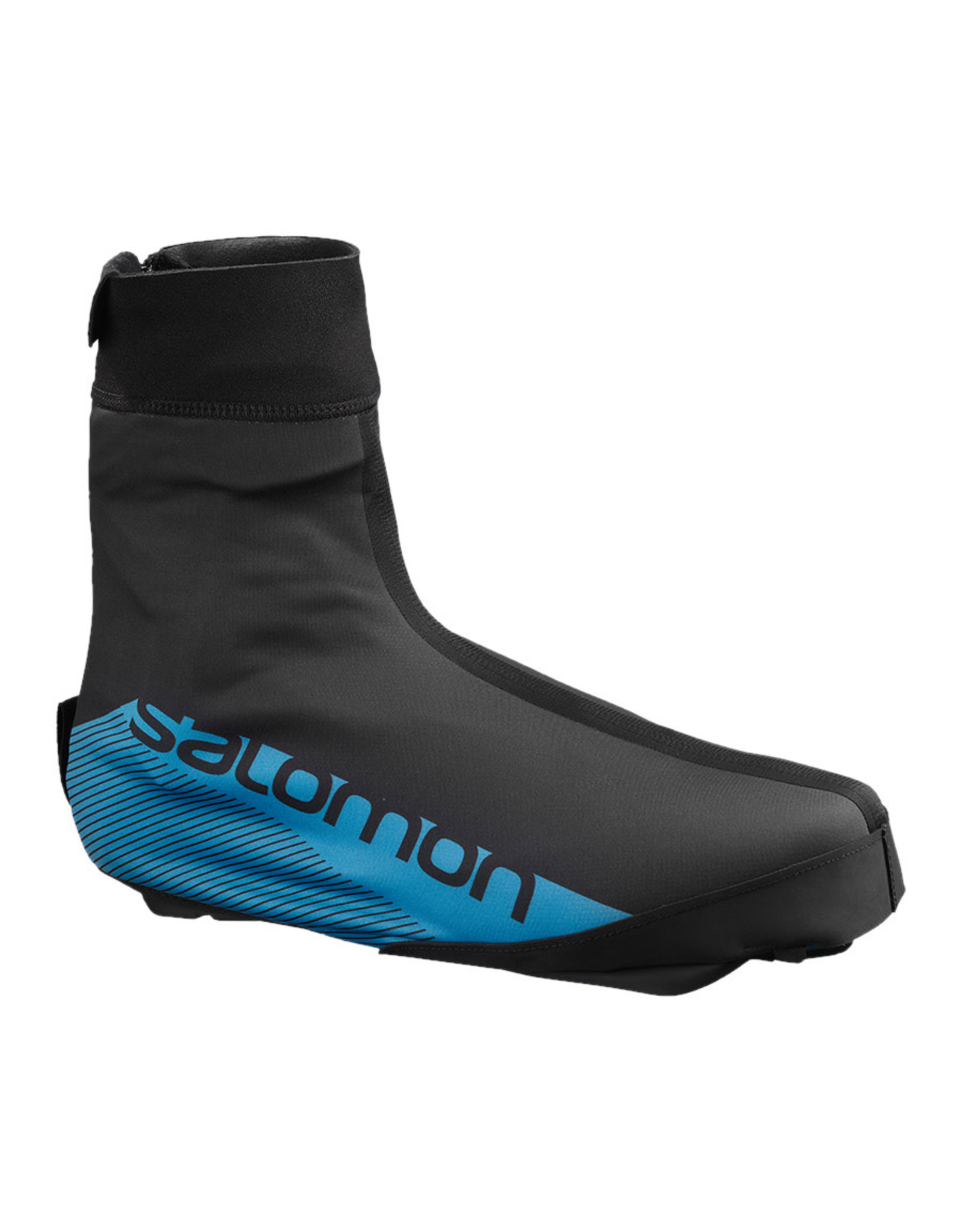 Salomon Salomon Overboot Prolink