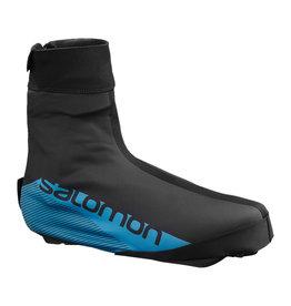 Salomon Salomon Overboot Prolink